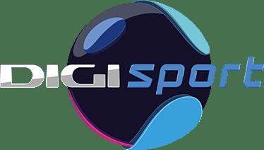 Logo DIGI Sport